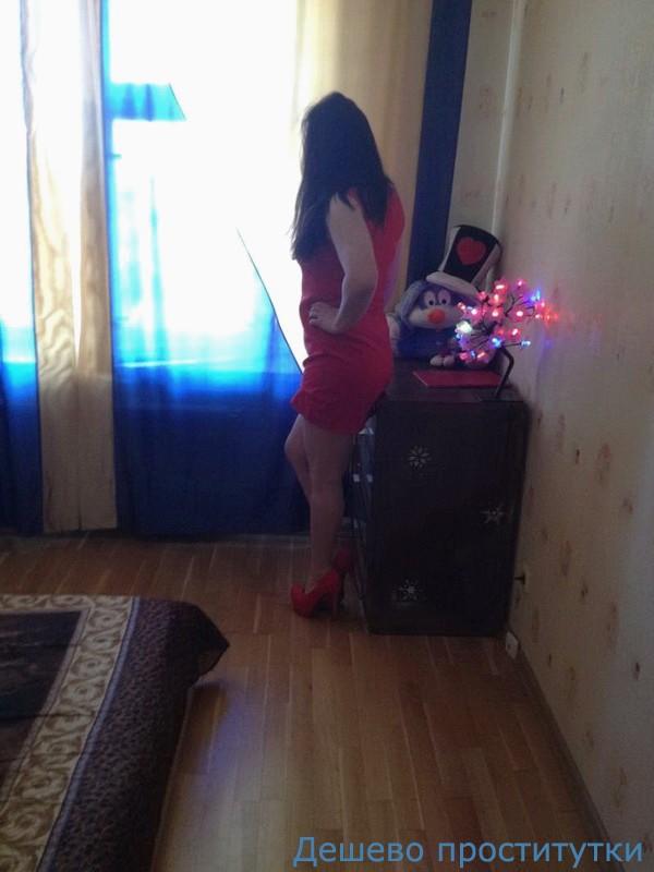 Проститутки ленинградский город