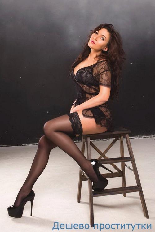 Есть ли проститутки во владимире