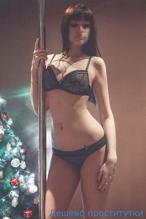 Проститутки в хабаровске не дорого
