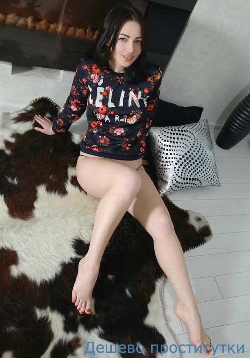 Николя расслабляющий массаж