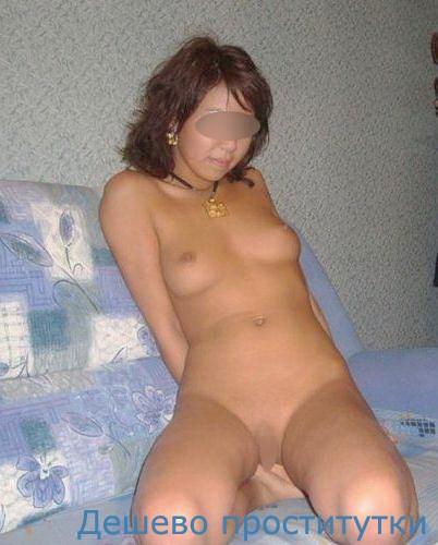 Заказ пятнадцатилетних проституток на дом в харькове
