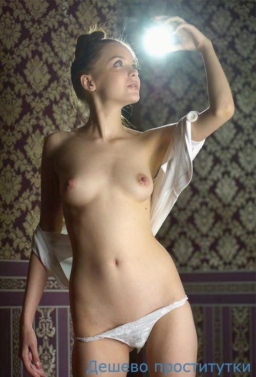 Проститутки снимат санкт петербурге дешевли